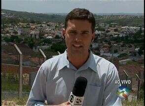 Confira vagas de trabalho no AB Emprego desta segunda-feira (24) - Em Caruaru, mais de 20 oportunidades para quem deseja trabalhar. Em Garanhuns, mais de 200.