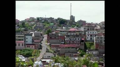 Agentes de saúde de Barbacena estão preocupados com o período de carnaval - Segundo eles, nessa época aumenta o número de imóveis fechados. O índice de infestação na cidade é de 2,58%, quando o recomendado pelo Ministério da Saúde é de 1%.