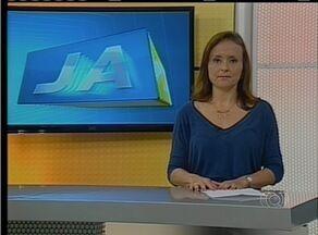Confira as principais notícias do JA2 desta segunda-feira (24) - Confira as principais notícias do JA2 desta segunda-feira (24)