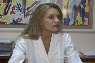 Especialista fala sobre efeitos colaterais de uso contínuo da pílula do dia seguinte - Medicamento também não protege contra doenças.