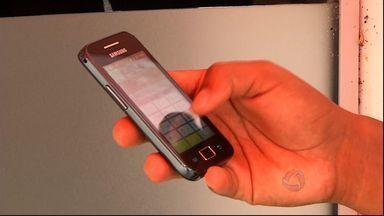 Região de MS fica sem serviços de telefonia e internet - Desde o fim da manhã desta segunda-feira (24) até às 15h, os moradores de Corumbá e municípios vizinhos ficaram sem os serviços de telefonia e internet.