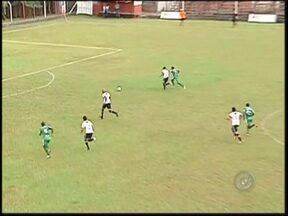 Confira como foi a rodada dos times do noroeste paulista neste fim de semana - As três divisões do Campeonato Paulista agitaram os times da região noroeste paulista no fim de semana. O Penapolense perdeu para a Ponte Preta, enquanto na Série A2 o Mirassol empatou. O Rio Preto venceu pela A3.