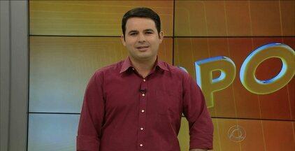 Treinador Freitas Nascimento chega ao Campinense novamente - Veja notícias do esporte na Paraíba.