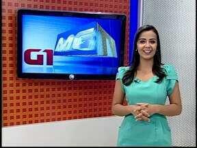 Confira os destaques do MGTV 1ª Edição para Divinópolis e região - Dois morrem e dois ficam feridos em acidentes no Centro-Oeste. Tem ainda os detalhes do carnaval em Ibiá.