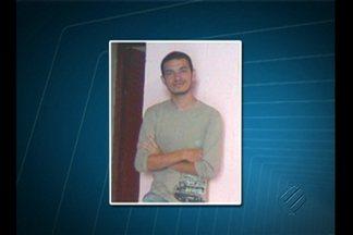 Jovem morre durante retiro espiritual em Breu Branco, PA - A suspeita é que ele tenha se afogado em área de mergulho.