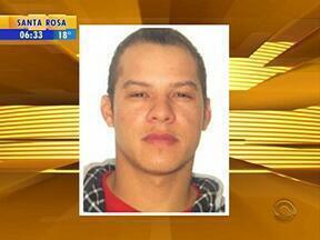Morre a quarta vítima do acidente em Caxias do Sul, RS - Ele tinha 30 anos e chegou a passar por uma cirurgia.