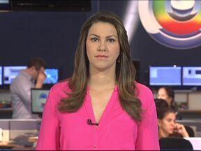 Veja os destaques do 1ª edição Tem Notícias desta quinta-feira em Rio Preto, SP - Veja os destaques do 1ª edição Tem Notícias desta quinta-feira em Rio Preto.