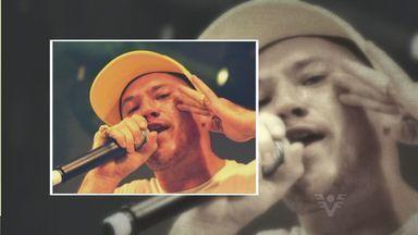 Morte de Chorão completa um ano - Parentes e amigos falam sobre ano sem o cantor