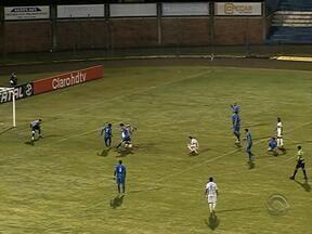 Veja o resultado dos jogos dessa quarta-feira pelo Gauchão - Partidas aconteceram pela 12ª rodada do campeonato.