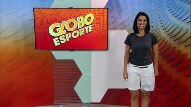 Globo Esporte MS - programa de quinta-feira, 06/03/2014, na íntegra - Globo Esporte MS - programa de quinta-feira, 06/03/2014, na íntegra