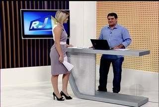 Operação reprime invasões e construções irregulares em Búzios, RJ, e internautas comentam - Ação é feita em conjunto por fiscais do Inea e da Prefeitura.