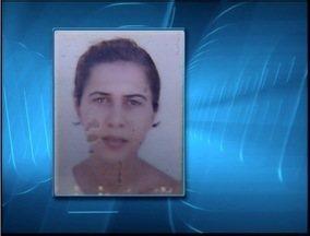 Mulher desaparecida é encontrada morta em Santana do Paraíso - Corpo da mulher foi encontrado as margens de um córrego.