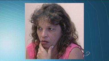 Delegada acusada de envolvimento com tráfico é expulsa da polícia no ES - Decisão foi publicada no Diário Oficial, nesta quinta-feira (13).Advogado de Tânia Brandão informou que vai recorrer.