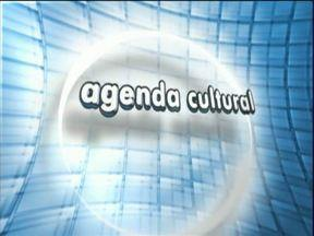 Veja a agenda cultural para esse final de semana - Tem show em Cascavel, baile dançante em Toledo e mostra de artesanato em Marechal Cândido Rondon.