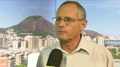 Secretário de Segurança reage contra ataques a PMs nas UPPs - José Mariano Beltrame acredita que os ataques não tenham partido de presídios. Ele afirmou que será instalada uma companhia de ensino do Bope dentro da Vila Cruzeiro e que o processo de pacificação no Rio vai continuar.
