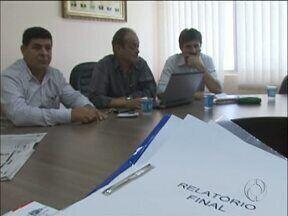 Três mil pessoas não tem documentação do imóvel em Foz - O levantamento foi feito pela Comissão Loteamento, formada por cinco vereadores.