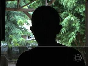 Secretaria de Segurança Pública registra 92 mortes de mulheres no ano de 2013 no RS - Reportagem mostra que depois de procurar ajuda, essa história pode sim ter um final feliz.