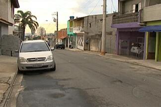 Comerciante de Poá baleado é transferido para o Hospital das Clínicas em São Paulo - A polícia procura pelos suspeitos e tenta esclarecer o motivo do crime.