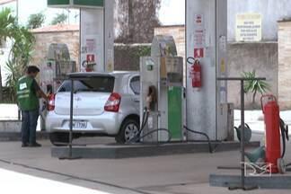 Promotoria investiga se houve cartel no reajuste do preço da gasolina em São Luís - Segundo o Ministério Público gravações telefônicas feitas em 2011 comprovam a prática do crime contra o consumidor e o processo aberto na época pode ser utilizado nas investigações de agora.