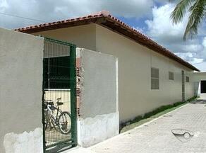 Ministério Público do ES denuncia abrigo de crianças e adolescentes no Norte do ES - Abrigo tem 19 crianças, que segundo o órgão, são vítimas de maus tratos, em Conceição da Barra.