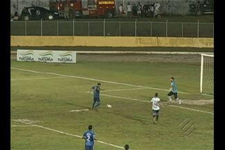 Veja os gols de Independente 2 x 0 São Francisco - Galo Elétrico está na vice-liderança do segundo turno do Parazão