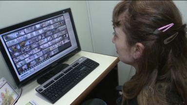 Sobram oportunidades de emprego para pessoas com deficiência - Só na Agência do Trabalhador de Curitiba há 400 vagas abertas.