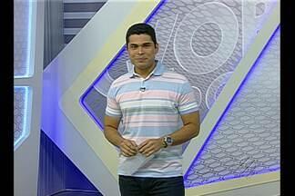 Veja o Globo Esporte Pará - Edição do dia 24 de março de 2014 tem empate 0 a 0 entre Remo e Paysandu, que rendeu vaga ao Papão na final da Copa Verde.