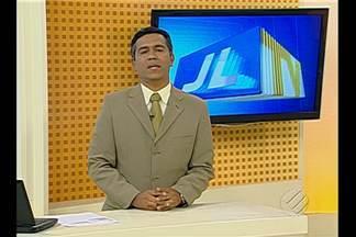 CNJ investiga conduta de desembargador suspeito de vender sentença - O desembargador João Maroja teria recebido mais de um milhão de reais em troca de decisões favoráveis a políticos paraenses.