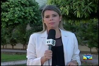 Sebrae promove Semana do Microempreendedor Individual - De Imperatriz, a repórter Tatyna Viana conta os detalhes.