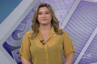 Globo Esporte MA 02-04-2014 - O Globo Esporte MA desta quarta-feira destacou a preparação dos judocas para a sexta etapa do Campeonato Brasileiro, o treino do Moto para a final do returno e como Paysandu e MAC chegam para a Copa do Brasil