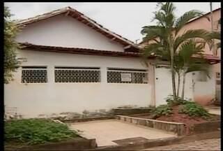 Três pessoas da mesma família são encontradas mortas em Mantena - Idoso de 75 anos, esposa de 81, e filha do casal de 39 foram estrangulados.