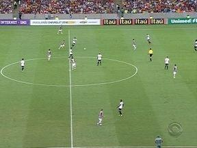 Equipes catarinenses estreiam de forma desastrosa no Brasileirão - Equipes catarinenses estreiam de forma desastrosa no Brasileirão