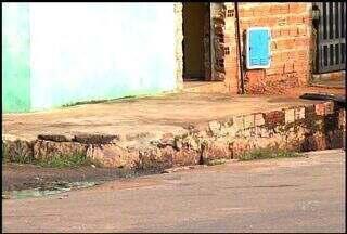 Jovem de 18 anos é assassinato em Juazeiro do Norte - Segundo a polícia, a vítima levou sete tiros.