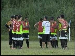 PPFC e Azulão se enfrentam pela quarta rodada na segundona - Dérbi Regional será realizado neste domingo em Osvaldo Cruz.