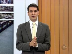 Protegidos da Princesa promove feijoada e shows em Florianópolis - Protegidos da Princesa promove feijoada e shows em Florianópolis