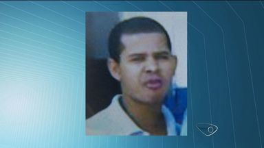 Taxista baleado continua internado em hospital do ES - Polícia investiga o crime em Vila Velha.