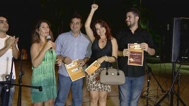 Concurso 'Comida Di Buteco' encerra em Manaus - Competição contou com a participação de 17 estabelecimentos.
