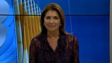 Confira os destaques do JPB 2ª Edição desta terça-feira (13/05) - Edilane Araújo traz os principais fatos do dia no jornal.