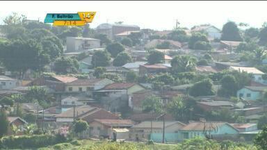 Tribunal de Justiça suspende aumento de IPTU em Ibiporã - Em alguns casos aumento chegava a passar dos três mil por cento.
