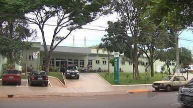 Funcionários da saúde pública denunciam descaso em Ribeirão Preto - Eles resolveram falar depois que uma jovem de 16 anos morreu na semana passada, dentro de uma unidade de saúde.