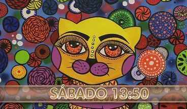 Neste sábado (24) o É Bem Mato Grosso está mais que especial - Neste sábado (24) o É Bem Mato Grosso está mais que especial