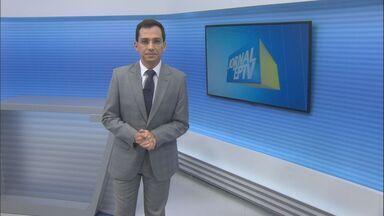 Chamada Jornal da EPTV 1ª edição - São Carlos (22/05/2014) - Chamada Jornal da EPTV 1ª edição - São Carlos (22/05/2014).