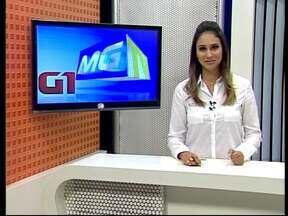 Confira os destaques do MGTV 1ª edição desta quinta-feira em Uberaba e região - O MGTV fala sobre a implantação do Samu em cidades da região e sobre o início das obras de instalação do projeto Olho Vivo em Ituiutaba.