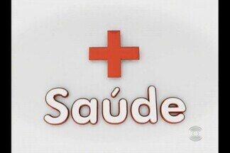 Especialista, em Campina Grande, fala sobre problema na mandíbula - Uma doença que tem como sintoma a dor de cabeça.