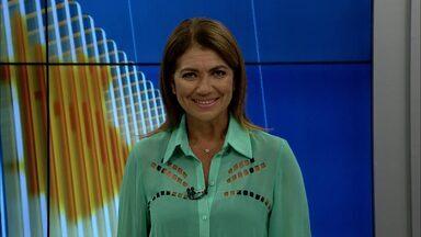 Confira os destaques do JPB 2ª Edição desta quinta-feira (22/05) - Edilane Araújo traz os principais fatos do dia no jornal.