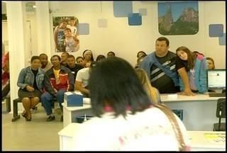 Unidades de saúde de Teresópolis, RJ, vão ter maior procura por causa de turistas na Copa - Estrutura da cidade deixa a desejar.