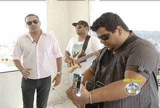 MG Cultura: Começa nesta sexta-feira a 33ª Expôjanaúba - Banda 'Inteiror Mineiro' se apresenta em festa dentro da Exposição; confira também todos os destaques do MG Cultura para o fim de semana.