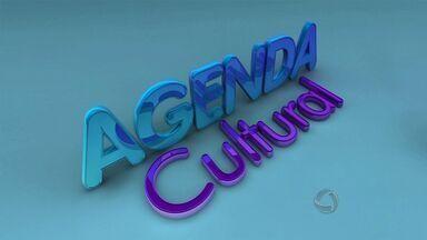 Veja as apresentações e opções de cultura do final de semana em Cuiabá - Veja as apresentações e opções de cultura do final de semana em Cuiabá.