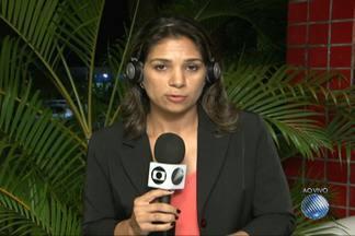 Índio é espancado e ferido na cabeça no sul da Bahia - Segundo a polícia, moradores da cidade de Buerarema agrediram três índios porque suspeitaram que eles eram responsáveis pela morte de um agricultor. Um deles foi espancado