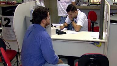 Portal no site do município de Maringá deve ajudar a tirar dúvidas em relação a multas - A ajuda vai ser principalmente em relação ao setor de fiscalização integrada